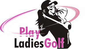 lady-golf-logo